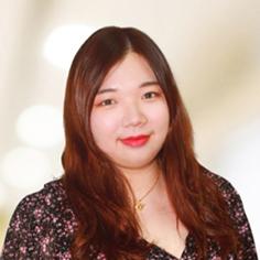 Ooi Jing Xin